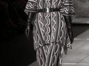 Milano Moda Donna: Laura Biagiotti 2015-16