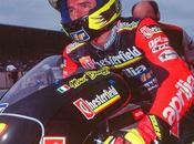 Photo #596 Biaggi 1995
