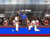 Karate Master Knock Down Blow annunciato ufficialmente