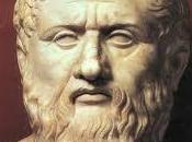 Platone. OPERA OMNIA (PDF)