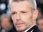 Cannes 2015: Lambert Wilson cerimoniere seconda volta