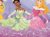 "Schemi punto croce: Tappeto_4 ""Principesse Disney"""