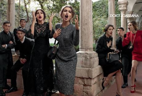 Dolce-e-Gabbana-adv-ai-2013-14-10