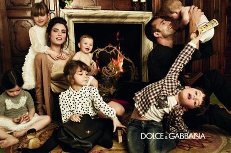 Dolce-e-Gabbana-bambini-Bianca-Balti-01