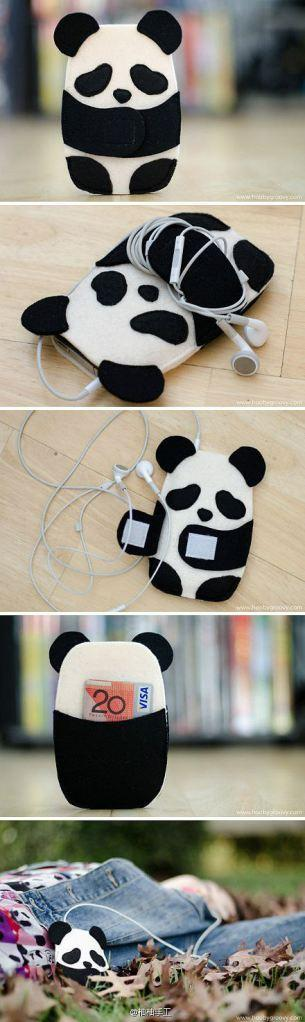 felt-iphone-case-panda