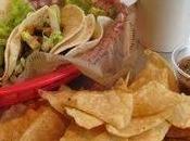 latino americani strizzano McDonalds fast food messicano Chiplote Grill aumenta guadagni appena anno