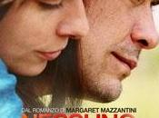 Nessuno salva solo Sergio Castellitto 2014