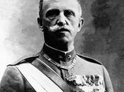 Napoli, abolita Vittorio Emanuele III: sarà intitolata Salvatore Morelli