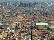 Maggio Monumenti 2015. Cori, cuori colori Napoli!