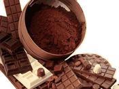 Genova Porto Antico cioccolato passione