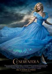 """film """"Cenerentola"""" arriva cinema: curiosità anticipazioni"""