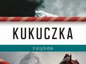 leggende dell'alpinismo. storie uomini montagne.kukuczka