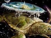 morto Terry Pratchett, l'autore fantasy libri Mondo Disco