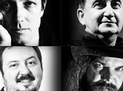 Chronicae 2015: festival romanzo storico