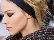2015 Make Chanel