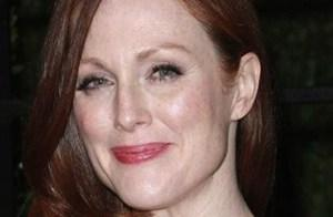 Julianne Moore   foto:web