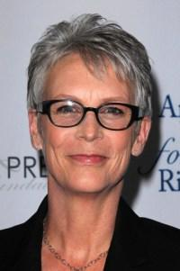 Jamie Lee Curtis   foto:web