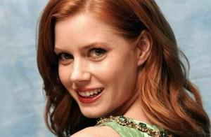 Amy Adams  foto:web