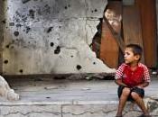 """Unicef, insostenibile situazione Iraq Siria: """"Soffrono milioni bambini guerra"""""""