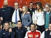 Focus stagione senza limiti Sport MotoGP