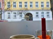 [Travel experience] Berlin, einfach faszinierend!