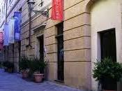 Chiara Masi sabato ospite degli Studi Liguri