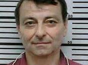 Cesare Battisti, arrestato rilasciato?
