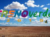 13/03/2015 Biodiversità, agricoltura parchi verso #EXPO2015, viaggio affascinante bordo Treno Verde