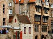 Fiandre: Bruges veritables Fricadelles