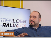 Sébastien Loeb Rally Evo, nuovo video-diario