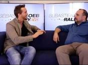 Sébastien Loeb Rally EVO: disponibile secondo diario sviluppo