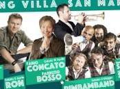 Spring Villa Martino