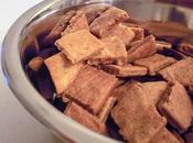 Biscottini burro d'arachidi (per cani)