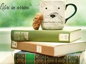"""""""Alcuni libri arrivo"""""""