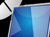 Configurazione xRDP accedere Remote Desktop Ubuntu