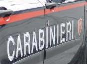 Numerosi interventi Carabinieri dell'Alto Varesotto: Marchirolo dopo colluttazione, ragazzo ferito braccio
