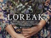 Bergamo Film Meeting Mostra Concorso: film LOREAK