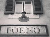 POSTO DOVE ANDARE: Veliero, Genova