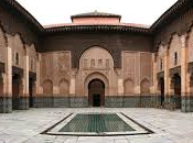 Trenta destinazioni pillole: Marrakech