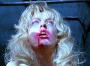 """Twin Peaks Fuoco cammina me"": thriller incubo David Lynch"