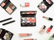 Dior Kingdom Colors: Diorshow Mono Fairy Grey (swatches prime impressioni)