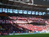 Spartak Mosca-Dinamo Mosca 1-0, video highlights