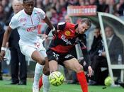 Lille-Rennes probabili formazioni diretta