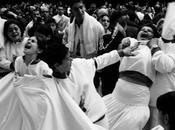 Fujenti, devoti alla Madonna sanguinante anni