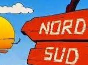 profonda frattura economica nord-sud