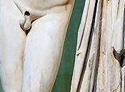 Pothos, personificazione desiderio sessuale