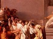 marzo a.C. Morte Giulio Cesare