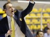 Basket: avversari hanno carattere: k.o. Trieste