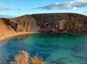 Cosa vedere vacanza Lanzarote
