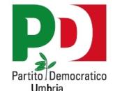 """Umbria parla """"Nuovo regionalismo"""". Appuntamento martedì alle 17.30"""